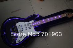 Great Electric Guitar Buy Online