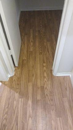 V&S Carpet Flooring Services Installation Cleaning Water Damage Restoration Sheet Vinyl Laminate Strip Wax Tile Grout Streching Repair VCT Hardwood Refinish Wooden Floor Tiles, Wooden Flooring, Tile Floor, Hardwood Floors, Janitorial Cleaning Services, Tile Grout, Carpet Flooring, Property Management, Bourbon