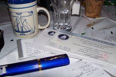 My Bluenose tickets Liverpool Football Tickets, Champions League, Premier League, Mugs, Tumblers, Mug, Cups