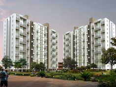 1.5/2 BHK Flats in Pisoli Pune, Residential Project in Pisoli Urban Rise is a new residential project in Pisoli with beautifully crafted 1, 1.5 and 2 BHK flats for sale. For more detail visit -  http://www.vtpgroup.in/urban-homes/urban-rise.html