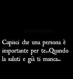 Smart Quotes, Best Quotes, Love Quotes, Funny Quotes, Inspirational Quotes, Cool Words, Wise Words, Italian Phrases, Tumblr Quotes