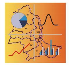 Pubblicata sul sito istituzionale del Comune di Palermo, l'edizione 2013 di Panormus, l'Annuario di Statistica del Comune di Palermo, elaborato dal Servizi