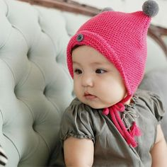 ea9af26219a87 37 Awesome Baby And Toddler Hats images