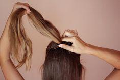 Dirndl-Frisuren fürs Oktoberfest und andere Anlässe Cool Braid Hairstyles, Braids, Long Hair Styles, Beauty, Hair Ideas, Hairstyle Ideas, Oktoberfest, Braided Hairstyles, Braid