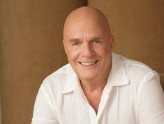 """""""When you judge another, you do not define them, you define yourself."""" – Dr. Wayne Dyer Dr. Wayne Dyer has been inspiring people since his first book was published in 1976. Since that first book, Your Erroneous Zones, was published, …"""