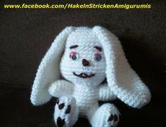 Crochet https://www.facebook.com/photo.php?fbid=440571859385027&set=a.405009609607919.1073741831.405004926275054&type=3&theater