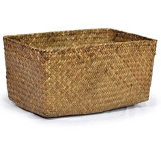 Wholesale website for cheap baskets for closet organization! Alexa Utility Basket - Medium