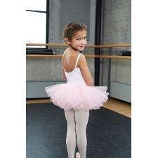 f6fd0da4754e CHILDREN'S TUTU Thumbnail Baby Ballet, Ballet Kids, Ballet Tutu, Baby  Ballerina, Ballet