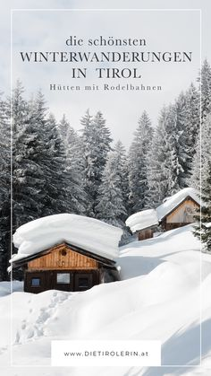 Wellness in den Alpen Reisen In Europa, Travel List, Trekking, Austria, Places To Go, This Is Us, Wanderlust, Wellness, Snow