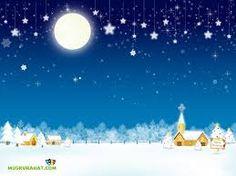「メリークリスマス 文字 無料」の画像検索結果