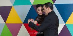 Natalia Hills - Exclusive interview (English) #tango #tangoargentino #argentinetango #classes #baile #dance #workshops#danza #dance #baile #milonga #milonguero #argentina #buenosaires #tangoshows