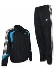 Tracksuit for men's Full Tracksuit, Adidas Tracksuit, Adidas Jacket, Dark Navy, Adidas Men, Active Wear, Suits, My Style, Jackets