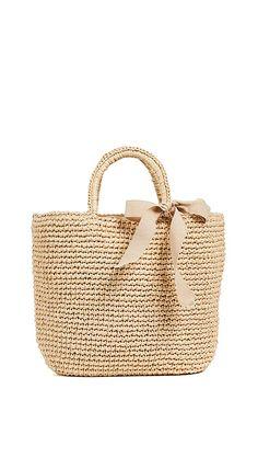 6315aab1280e Hermes Lindy 26 Color  étoupe Bags Satchels
