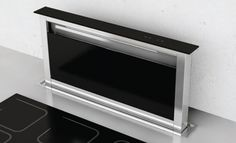 Visit Award Appliances to find out more about In-Bench Riser Rangehood Pantry, How To Find Out, Flat Screen, Awards, Bench, Appliances, Building, Kitchen, Gadgets