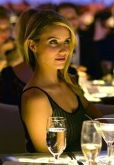 Dianna Agron pictures and photos