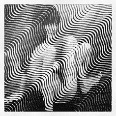 #illusion