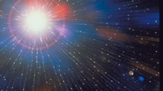 Expansion of the Early Universe Is Modeled in Unprecedented Detail