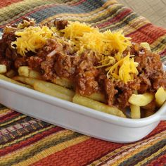 Learn how to make a classic Michigan hot dog sauce with this blue ribbon winning recipe! The perfect spicy, tangy sauce for hot dogs, fries and more! Hot Dog Recipes, Chili Recipes, Sauce Recipes, Cooking Recipes, Goulash Recipes, Budget Recipes, Meatball Recipes, Family Recipes, Pork Recipes