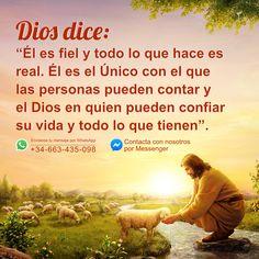 #IglesiadeDiosTodopoderoso #Evangelio #LaPalabraDeDios #LaPalabraDeSeñor #VideosCristianos #LaVidaEterna #ElReinoDeDios #ElSeñorJesús #LaObraDeDios #LaVozDeDios #ElAguaDeVida #LaSegundaVenidaDeJesús Christ, Dios, Saints, Amor, Holy Spirit, Star Signs Cancer