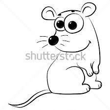 Kleurplaat Muis Zoekt Een Huis 77 Beste Afbeeldingen Van Muizen Muizen Muis Knutselen