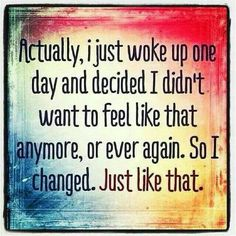 Just like that. Register your FREE customer account at  tdarst1126.le-vel.com