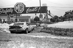 Sebring Raceway, Road Racing, Auto Racing, Jose Martinez, Mario Andretti, The Golden Years, Car Images, Vintage Cars, Vintage Auto