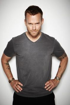 We've got Bob Harper's workout playlist! And, yes, we're sharing!