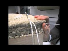 Cheap And Easy Diy Ideas: Upholstery Fabric Clothes upholstery automotive.Upholstery Repair How To Paint upholstery tacks dining rooms. Upholstery Cleaning Machine, Linen Upholstery Fabric, Paint Upholstery, Living Room Upholstery, Upholstery Repair, Upholstery Cushions, Upholstery Cleaner, Furniture Upholstery, Wooden Furniture