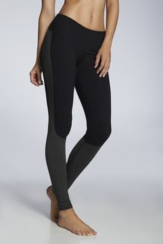 I need new workout gear, these have great reviews! 39.99
