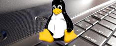 5 Awesome Linux Laptops You Can Buy Right Now #Buying_Guides #Linux #Buying_Guide #music #headphones #headphones