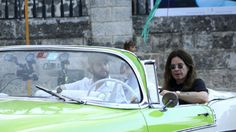 Rock legend Ozzy Osbourne and son Jack are in #Cuba to film History Channel documentary https://cubaholidays.co.uk/news/114708/rock-legend-ozzy-osbourne-and-son-jack-are-in-cuba-to-film-history-channel-documentary Notorious rocker and reality TV star Ozzy Osbourne and his son Jack landed in Cuba last weekend on a private visit that will extend to nearly a week. During said visit they will be partly touring around historic sites and attractions as well as shooting footage for a new...