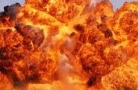 13 killed in Damaturu bomb blast - Medics - http://www.naijacenter.com/news/13-killed-in-damaturu-bomb-blast-medics/