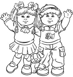 ice skating coloring pages figure - Kids Painting Pages