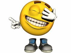 Emotions Smile Happy Humor ~ Il Magico Mondo dei Sogni Emoji Man, Smiley Emoticon, Memes Lindos, Jewish Humor, Current Mood Meme, Gift From Heaven, Emoji Faces, Meme Lord, New Sticker