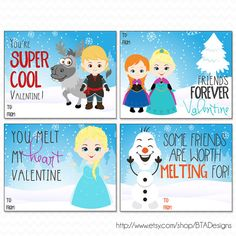 valentines e-cards online