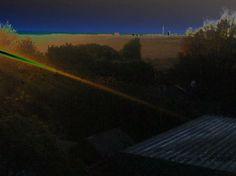 sunrise Northern Lights, Sunrise, Nature, Travel, Naturaleza, Viajes, Destinations, Nordic Lights, Aurora Borealis