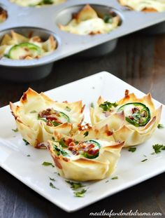 jalapeno-popper-cups-bacon-muffin-tin