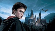 """Warner Bros. anunciou que TODOS os filmes de """"Harry Potter"""" voltaram aos cinemas"""