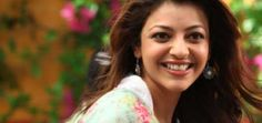 It is already a known news that Kajal Agarwal has been casted as the female lead in Pawan Kalyans latest entertainer Sardaar Gabbar Singh. Now according to the latest news, the actress will join t...
