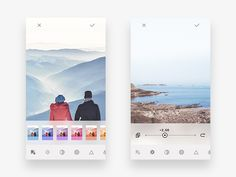 Image Editing by Arvin #Design Popular #Dribbble #shots