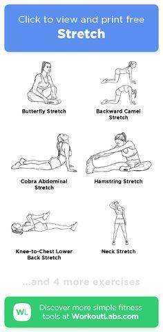 Muscle images pc exercises Kegel Exercises