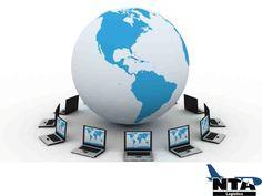 Transportación más segura de medicamentos. TRANSPORTE LOGÍSTICO DE MEDICAMENTOS. En NTA Logistics, contamos con procesos que están respaldados por la productividad, organización y flexibilidad de nuestra fuerza de trabajo. Nuestro objetivo es brindar a nuestros clientes, la mejor logística con servicios más seguros y entregas puntuales. Le invitamos a visitar nuestro sitio en internet www.ntalogistics.net, para conocer más acerca de nosotros.