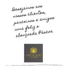 Com carinho, equipe Vitta Gold 💛 Brazilian Keratin, Hair Care, Company Logo, Logos, Instagram, Physical Intimacy, Logo, Hair Care Tips, Hair Makeup