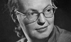 Shirley Jackson's dark powers are back at work from beyond the grave --  Garlic in Fiction, a new collection from the late master of shocking but subtle horror, is due next year.