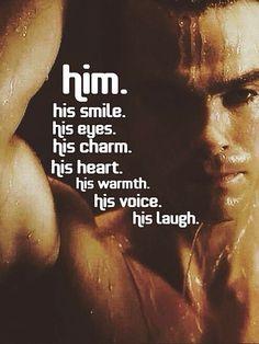 The Vampire Diaries   Ian Somerhalder