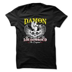 If your name is DAMON then this is just for you #name #tshirts #DAMON #gift #ideas #Popular #Everything #Videos #Shop #Animals #pets #Architecture #Art #Cars #motorcycles #Celebrities #DIY #crafts #Design #Education #Entertainment #Food #drink #Gardening #Geek #Hair #beauty #Health #fitness #History #Holidays #events #Home decor #Humor #Illustrations #posters #Kids #parenting #Men #Outdoors #Photography #Products #Quotes #Science #nature #Sports #Tattoos #Technology #Travel #Weddings #Women