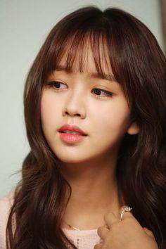 Beautiful Girl Image, Beautiful Asian Women, Korean Actresses, Korean Actors, Korean Beauty, Asian Beauty, Kim So Hyun Fashion, Hyun Soo, Kim Sohyun
