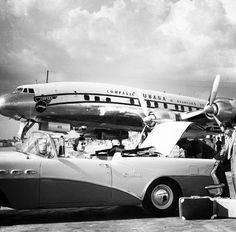 Cubana de aviasion