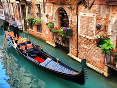 What NOT To Do in Venice  Top Five Tips for Better Travel