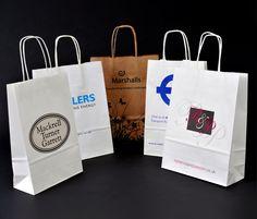 carrier bag designs - Google Search